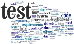 Software-testing-trends-2013